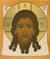 Apologétique, Exhortations et Ressources pour l'évangélisation