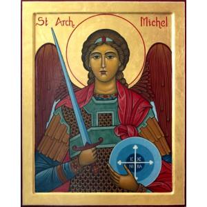 St Michel 2