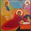 Nativité 2