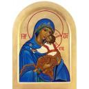 Vierge de Tendresse 4