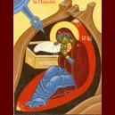 Nativité 3