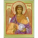 St Ange
