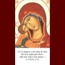 Vierge de Tendresse, ND de Vladimir