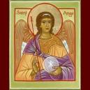 St Ange 1