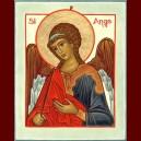 St Ange 2